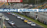 Carrera Cup brings up century at Albert Park