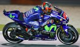 Viñales wins after Zarco crashes out of lead