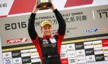 Josh Burdon set to race in new LMP3 Series