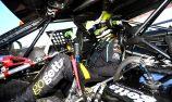 Le Brocq fastest in Symmons Super2 practice