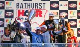 Q&A: Paul Morris reflects on Bathurst treble