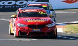 Sherrins take lap record Bathurst 6 Hour pole