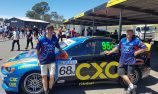 CXC Global Racing to make four-pronged attack on Hi-Tec Oils Bathurst 6 Hour