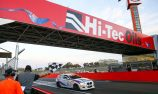 Morris/Searle clinch dramatic Bathurst 6 Hour win