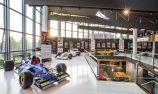 Ayrton Senna exhibition opens in Bologna