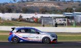 Turbo failure hits Bathurst 6 Hour favourites