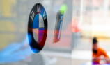 BMW Motorsport edging closer to factory FE team