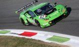 Lamborghini wins Monza 3 Hour