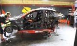 Four cars withdrawn after Tasmania carnage