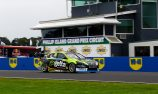 Le Brocq takes out Super2 Race 2 at Phillip Island
