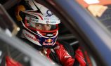 Mistimed strategy hampers Whincup in Tassie