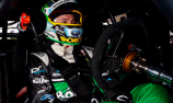 Winterbottom: Current form is killing me