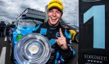 McLaughlin lands one-off STCC Volvo drive