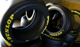 Tyres pivotal for Supercars at Phillip Island