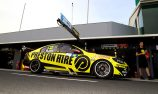GALLERY: Supercars Phillip Island set-up