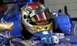 Wehrlein returns for Bahrain Grand Prix