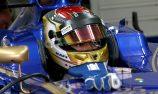 Wehrlein returns for Bahrain Grand Prix