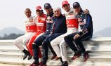JOHANSSON: The end of the Ecclestone era