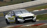 Jacobson takes Super2 pole in Tasmania