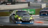 Le Brocq takes out Super2 Race 4 at Symmons