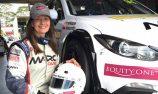 Price set for Australian GT debut at Sandown