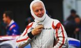Smollen joins Wall for Carrera Cup Pro-Am