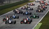 WORLD WRAP: Aussies battle in Renault Eurocup