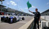 LIVE STREAM: Indianapolis 500 Practice