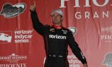 Will Power confident of championship fightback
