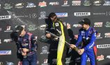 Kyle Henry-Smith wins KA1 at Monarto