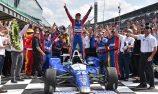 Sato self-belief in Indy 500 triumph