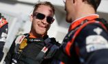 Ostberg and Neuville lead Rally de Portugal