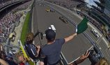 OREOVICZ: Resetting the Indy 500 field