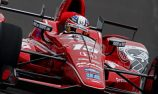 LIVE STREAM: Indianapolis 500 Qualifying