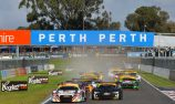 Aus GT announces 20-car Barbagallo entry list