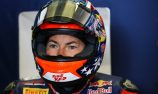 Hayden remains critical after fourth night in hospital
