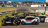 Aus GT permits tyre ovens for endurance series