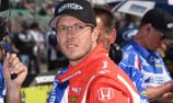 Bourdais recovering after successful surgery
