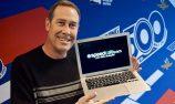 IndyCar expert joins Speedcafe.com for Indy 500