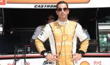 Castroneves, Chevy lead final Indy practice