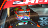Mostert to make Production Cars Series return
