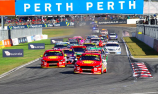 POLL: Who will win the Supercars Championship?