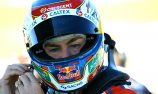 Lowndes signs new two-year deal at Triple Eight