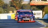 Castrol Live Updates: Supercars Winton Super Sprint