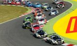 Fifth place for Campbell in Supercup opener