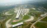 Sepang still open to future Supercars race