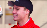 Aaron Seton joins Kumho V8 grid at Winton