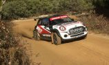 VIDEO: National Capital Rally preview