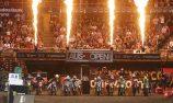 AUS-X Open offers up $1m fan bounty