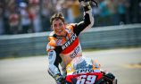 VIDEO: Remembering Nicky Hayden